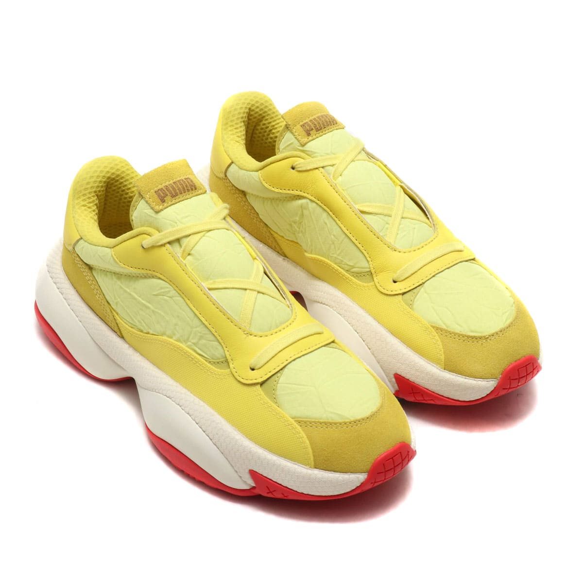 PUMA ALTERATION PN-1 CELERY-LIMELIGHT 19FA-S_photo_large