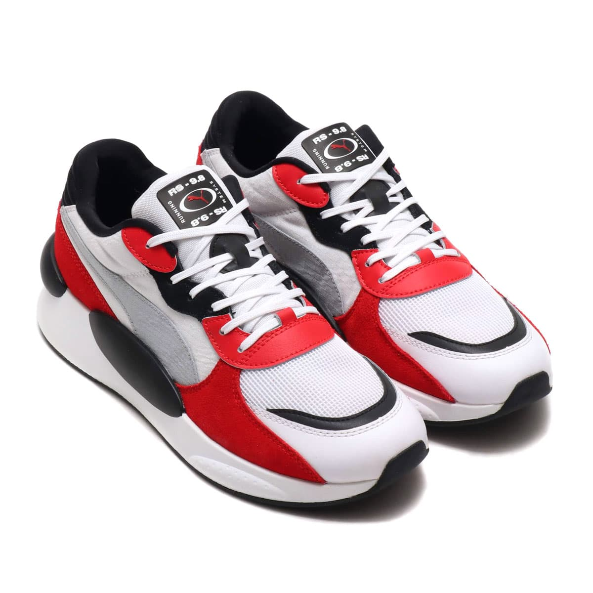 PUMA RS 9.8 SPACE PUMA WHITE-HI 19FA-S_photo_large