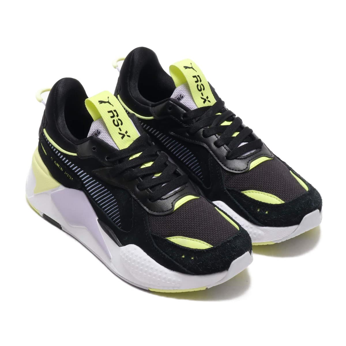 PUMA RS-X Reinvent Wn's PUMA BLACK-PU 20SP-S_photo_large