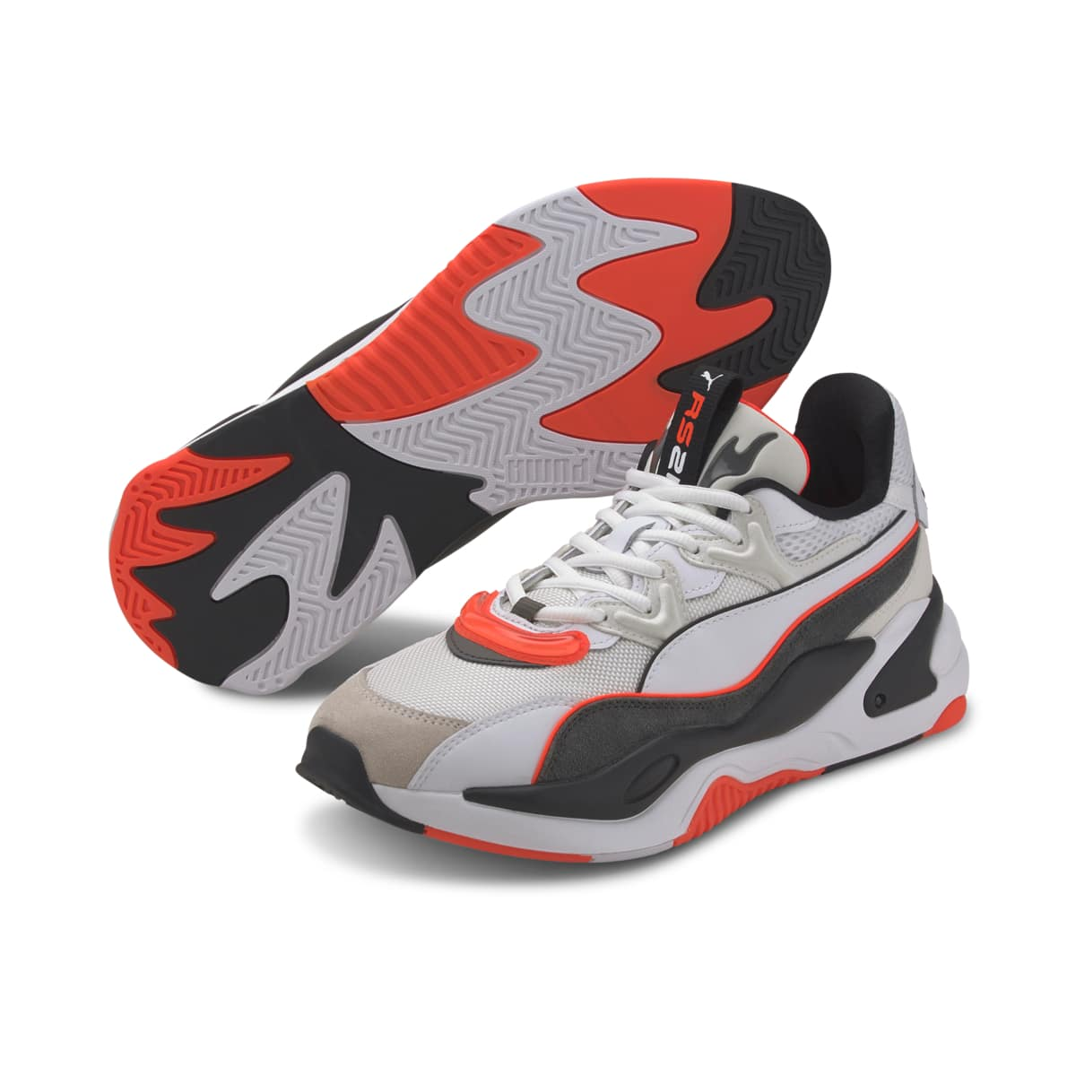 PUMA RS-2K MESSAGING WHITE/GRAY 20FA-S_photo_large