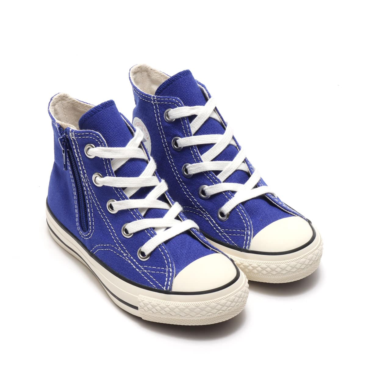 CONVERSE CHILD ALL STAR N 70 Z HI BLUE 21SS-I_photo_large