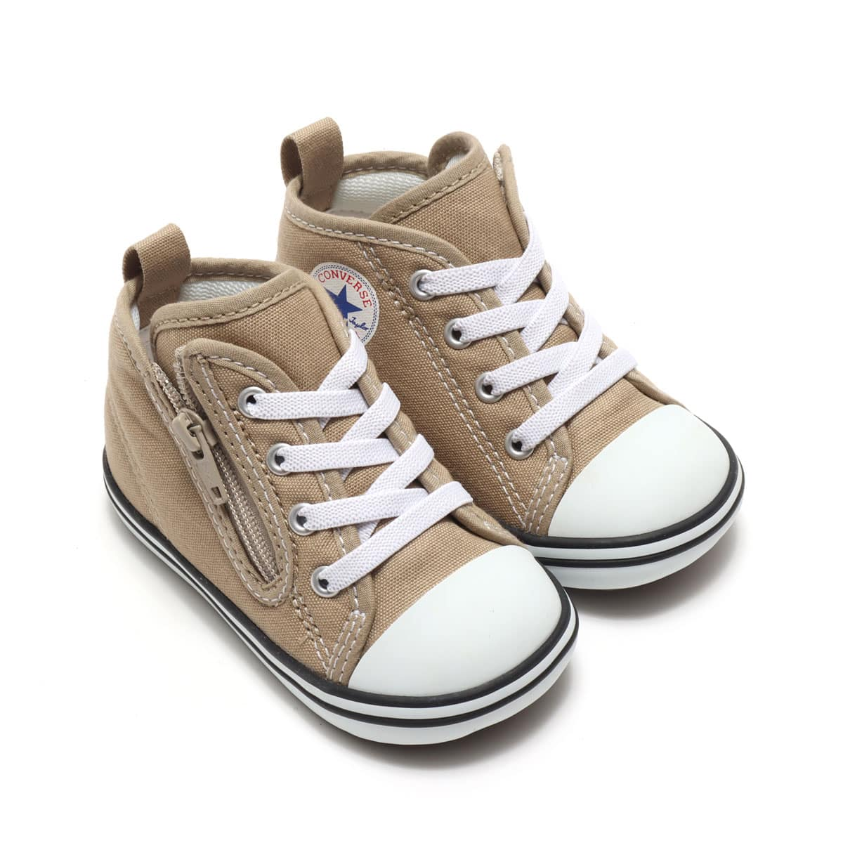 CONVERSE BABY ALL STAR N COLORS Z BIEGE 21SS-I_photo_large