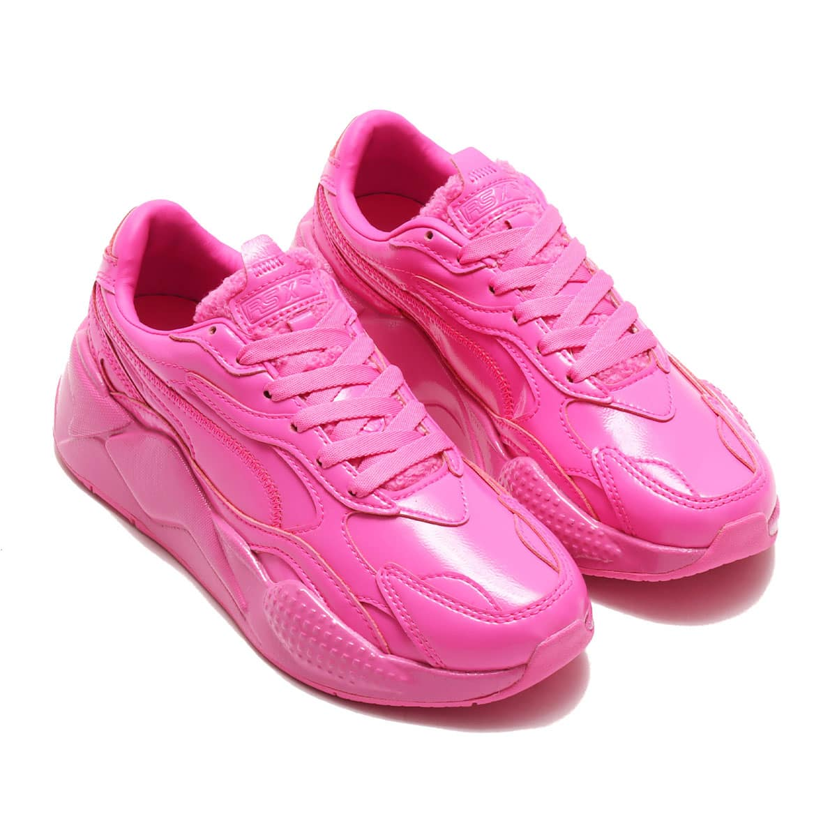 PUMA RS-X3 PP WNS PINK 20FA-S_photo_large