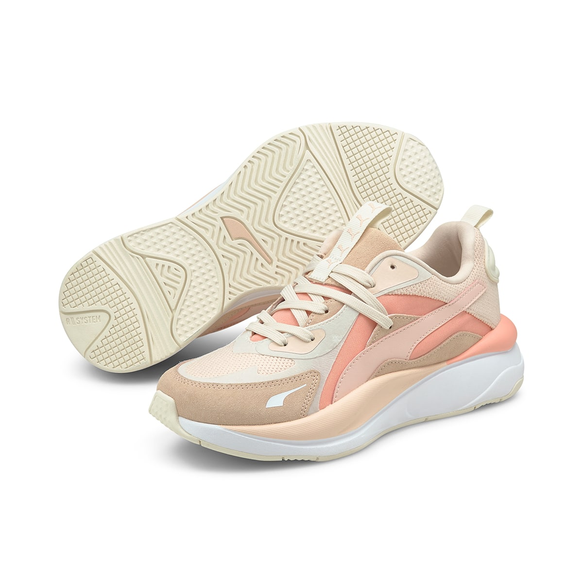 PUMA RS-CURVE TONES WNS Cloud Pink-Apricot Blush-Marshmallow 21SP-I_photo_large