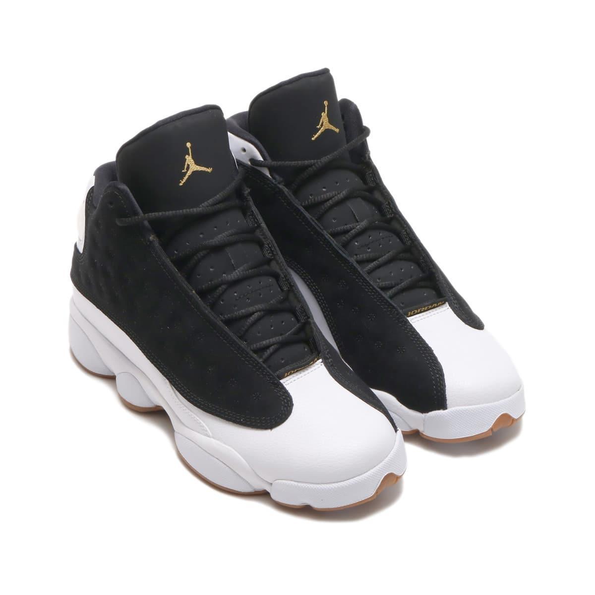 buy popular 0d830 2cdde meet d0ad3 b2511 gum 021 gs chaussures nike black white 13 ...