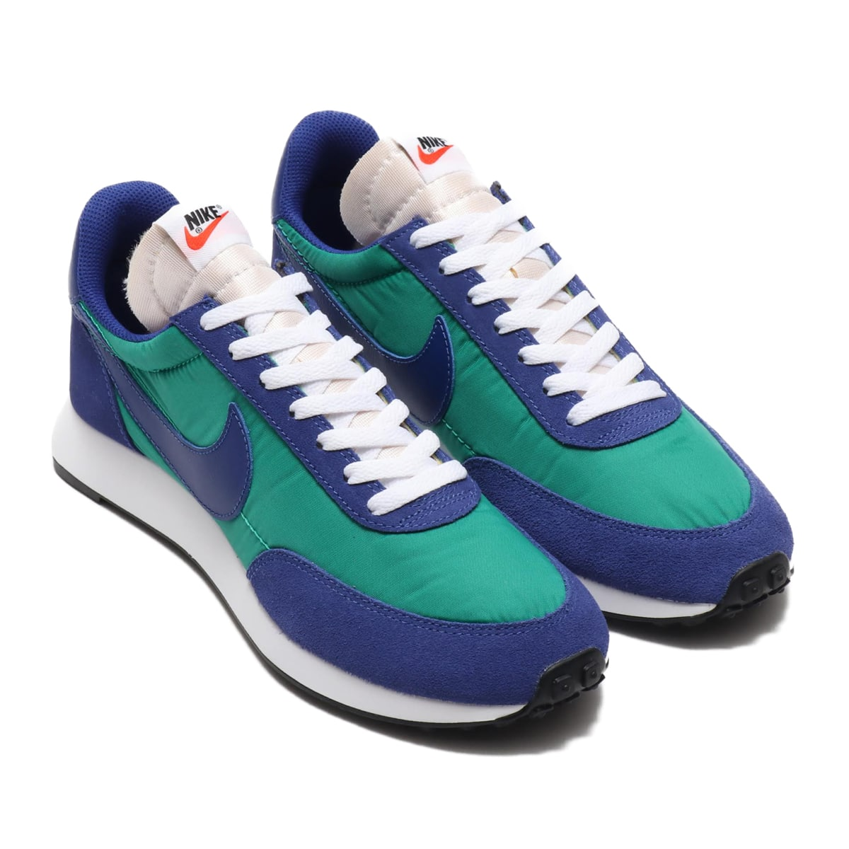 NIKE AIR TAILWIND 79 NEPTUNE GREEN/DEEP ROYAL BLUE-WHITE 20SP-S_photo_large