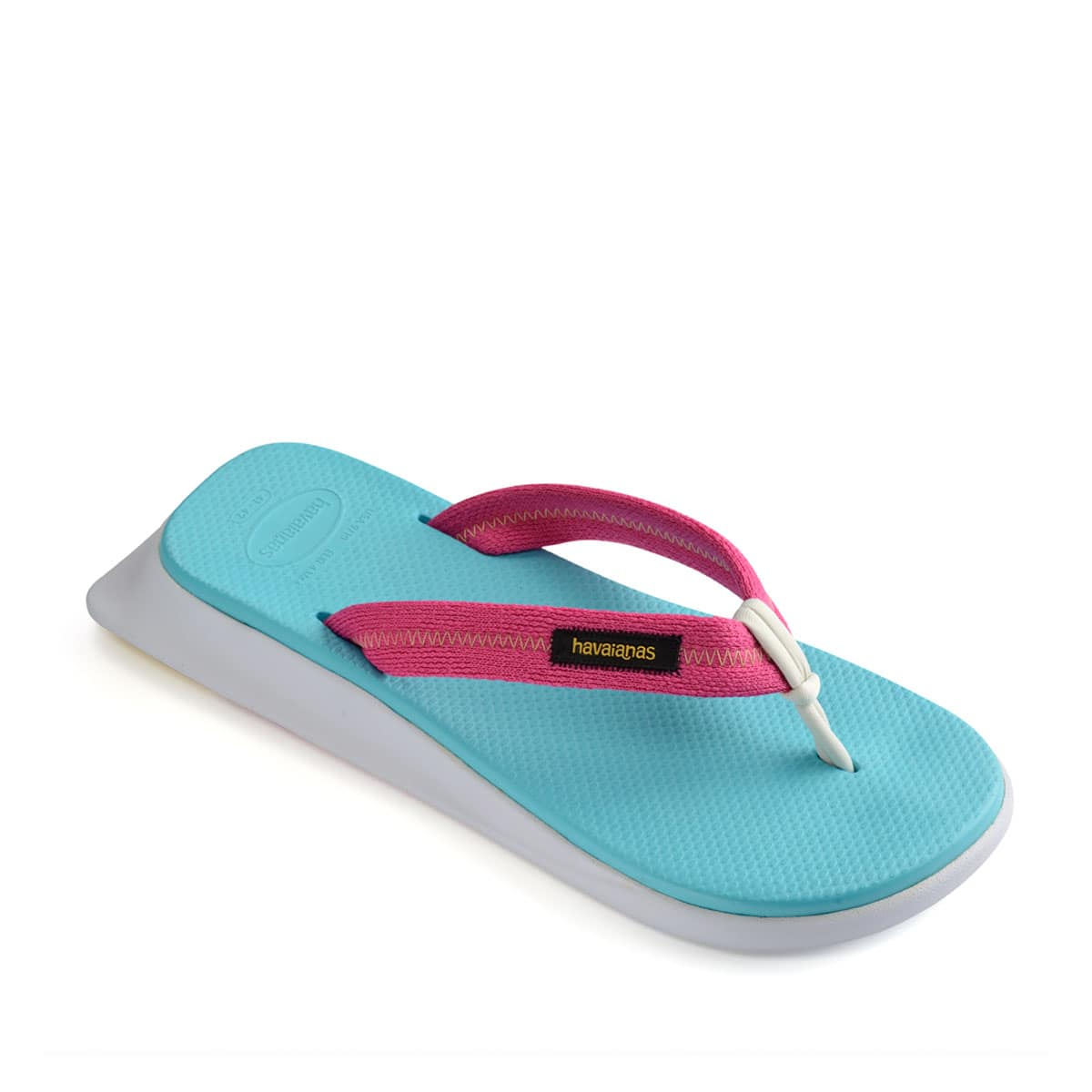 Havaianas TRADI ZORI INSITUTIONAL Blue/Pink 20FA-S_photo_large