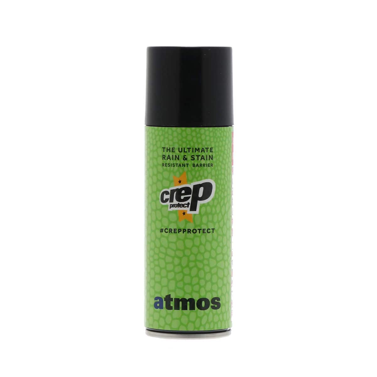 Crep Protect x atmos SNAKE WATERPROOF SPRAY 20SP-S_photo_large