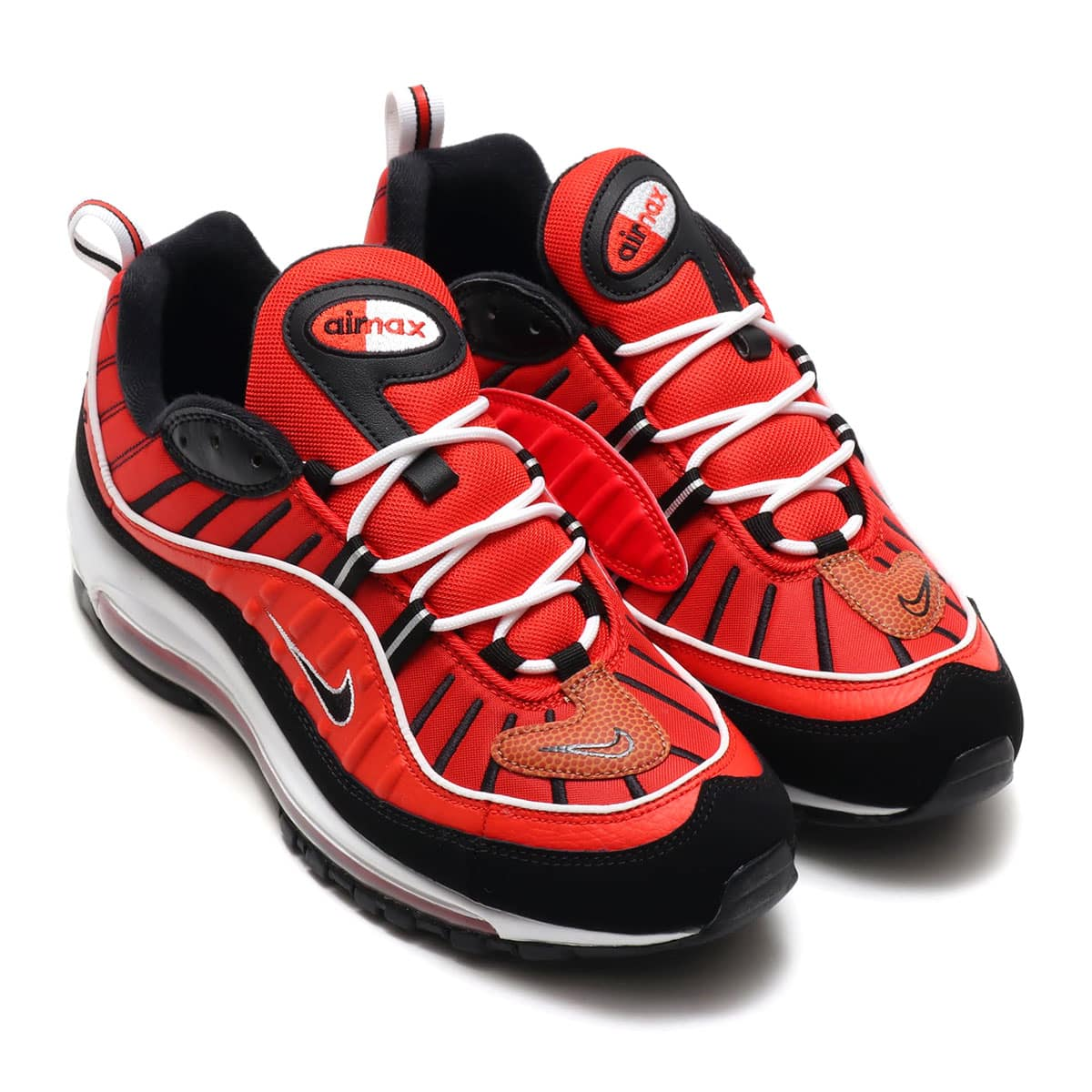 NIKE AIR MAX 98 HBNR RED/BLACK-WHITE-MTLC GLD 19SU-S_photo_large