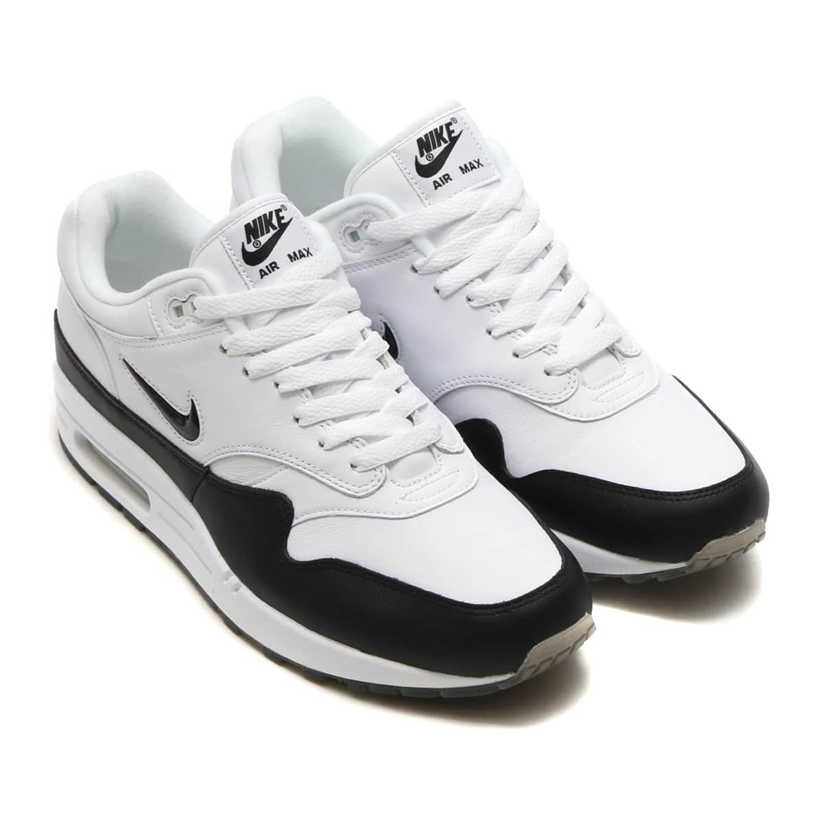 NIKE AIR MAX 1 PREMIUM SC  WHITE/BLACK-BLACK_photo_large