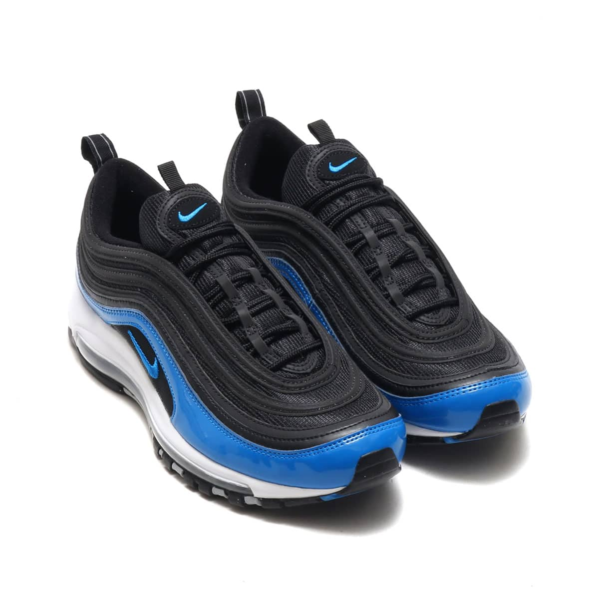 cff4aa1f4b NIKE AIR MAX 97 BLACK/BLUE NEBULA-WOLF GREY-WHITE_photo_large