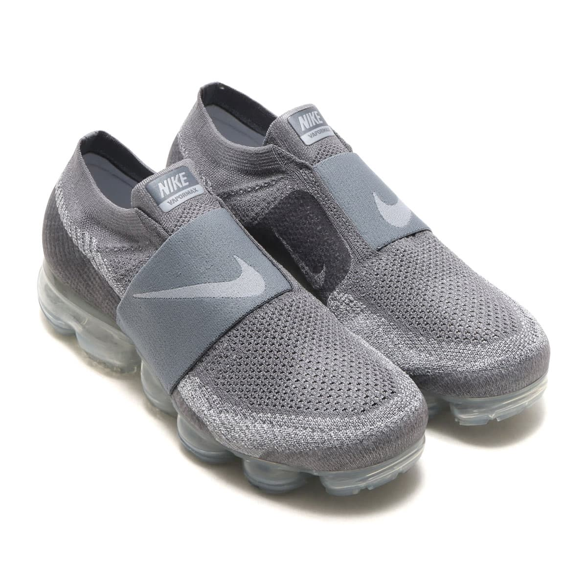 NIKE AIR VAPORMAX FLYKNIT MOC  COOL GREY/WOLF GREY-HOT PUNCH-WHITE_photo_large