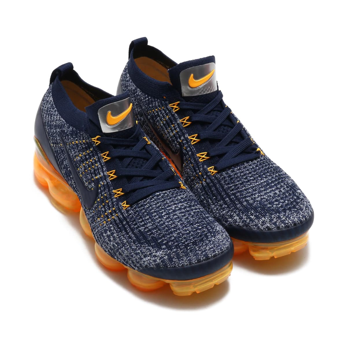 NIKE AIR VAPORMAX FLYKNIT 3 CLLG NVY/CLLG NVY-WLF GRY-LSR 19SU-S_photo_large