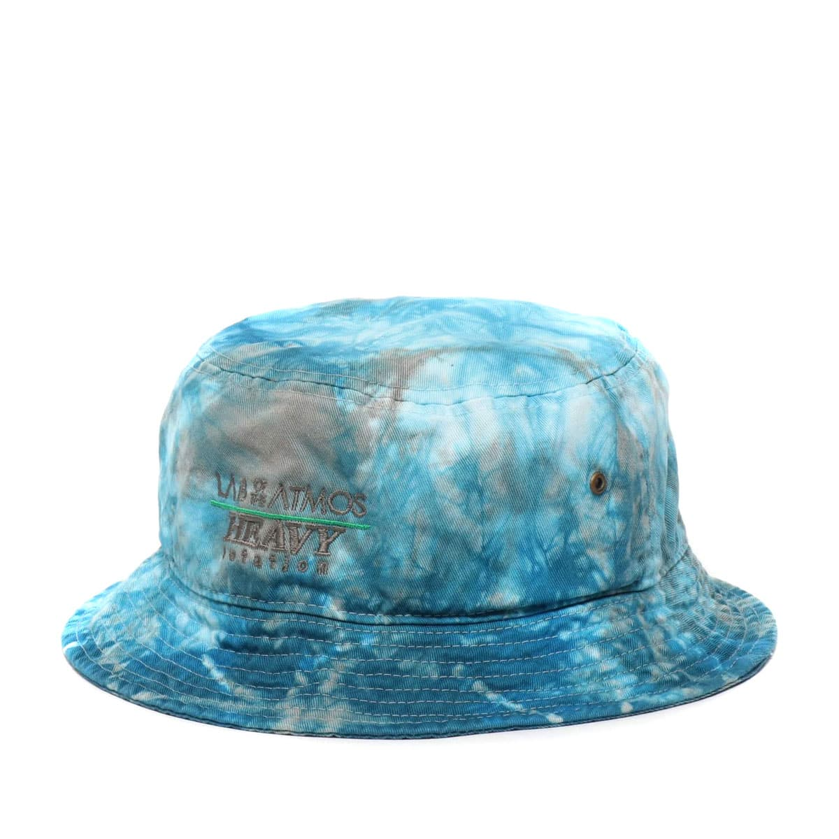 ATMOS LAB LAB OF THE ATMOS HAT BLUE 19FA-I_photo_large