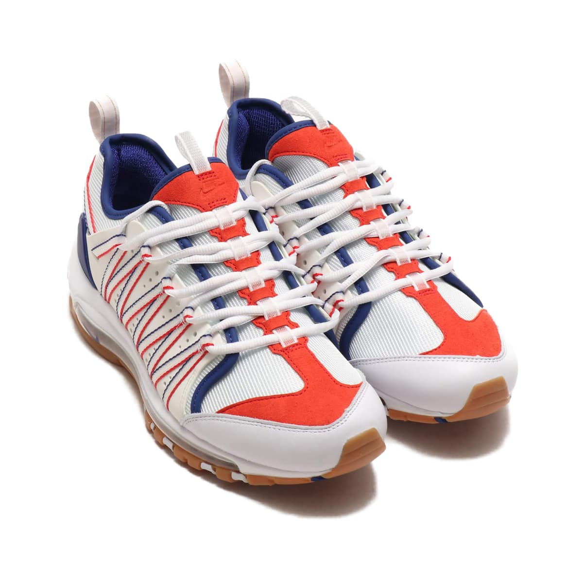 NIKE AIR MAX 97 / HAVEN / CLOT WHITE/SAIL-DEEP ROYAL BLUE 19SU-S_photo_large