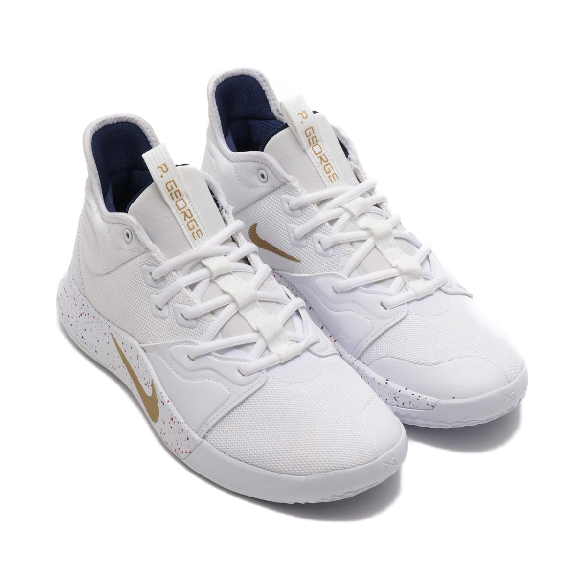 NIKE PG 3 EP WHT/MTLLC GLD-MDNGHT NVY-UNVRS 19SU-S_photo_large