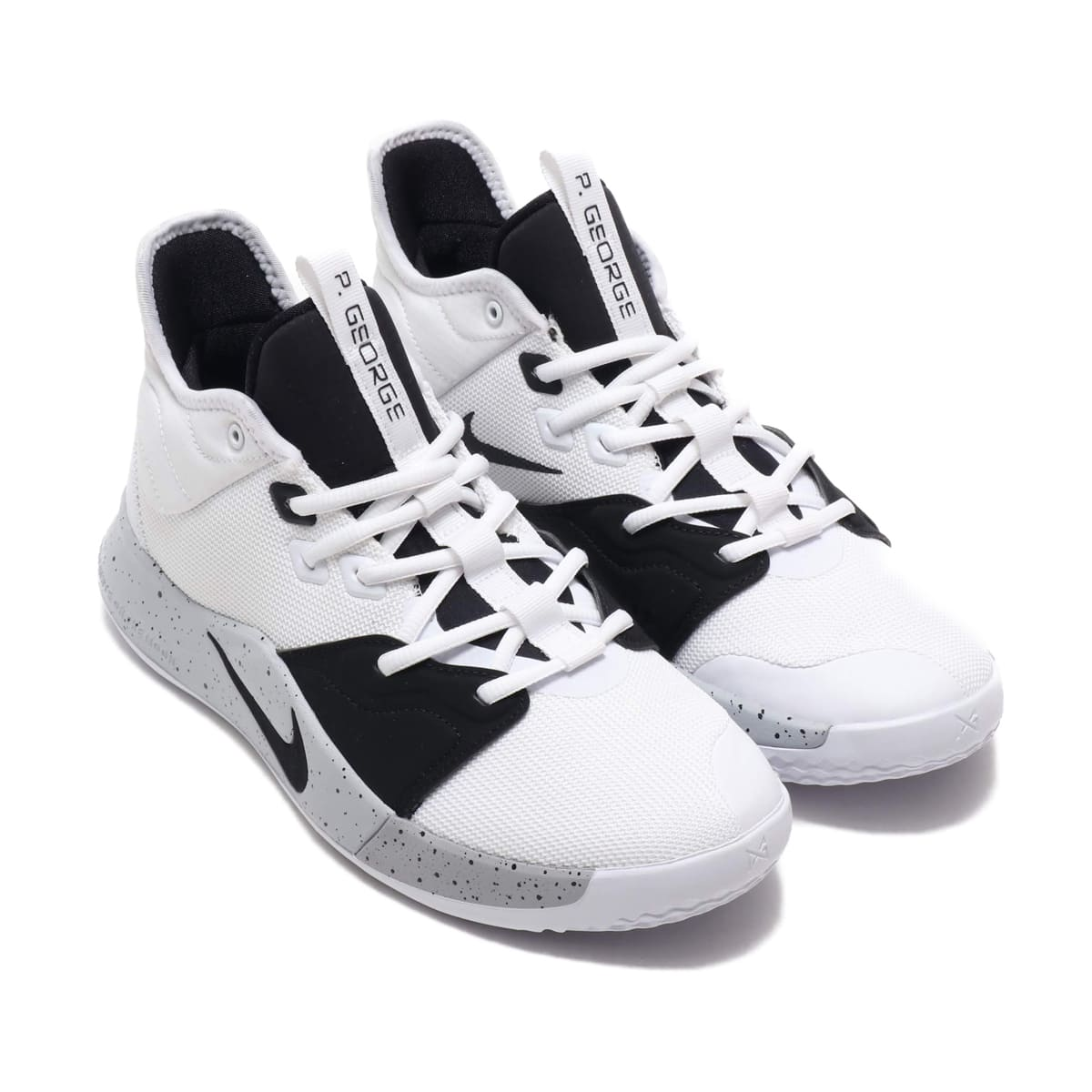 NIKE PG 3 EP WHITE/BLACK-WOLF GREY 19FA-S_photo_large