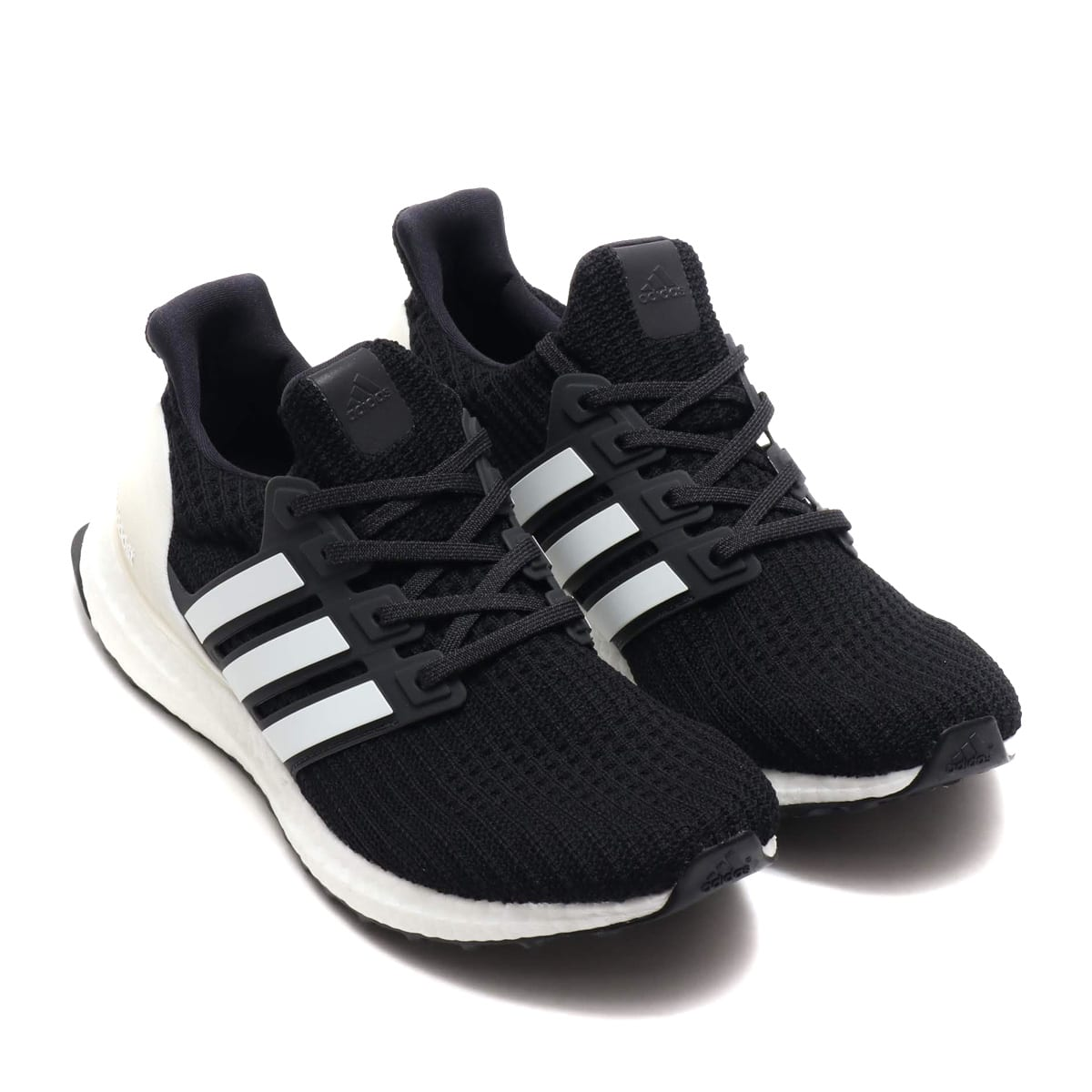 adidas UltraBOOST CORE BLACK/CLOUD WHITE/CARBON 18FW-I_photo_large