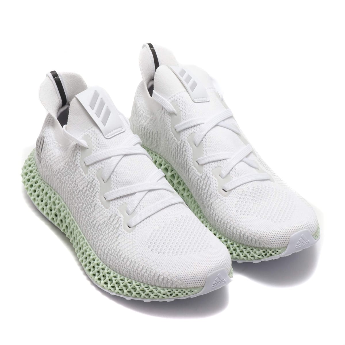 adidas alphaedge 4D RUNNING WHITE 19SS-S_photo_large