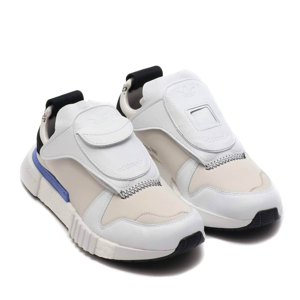 adidas Originals FUTUREPACER  GREY/RUNNING WHITE/CORE BLACK_photo_large