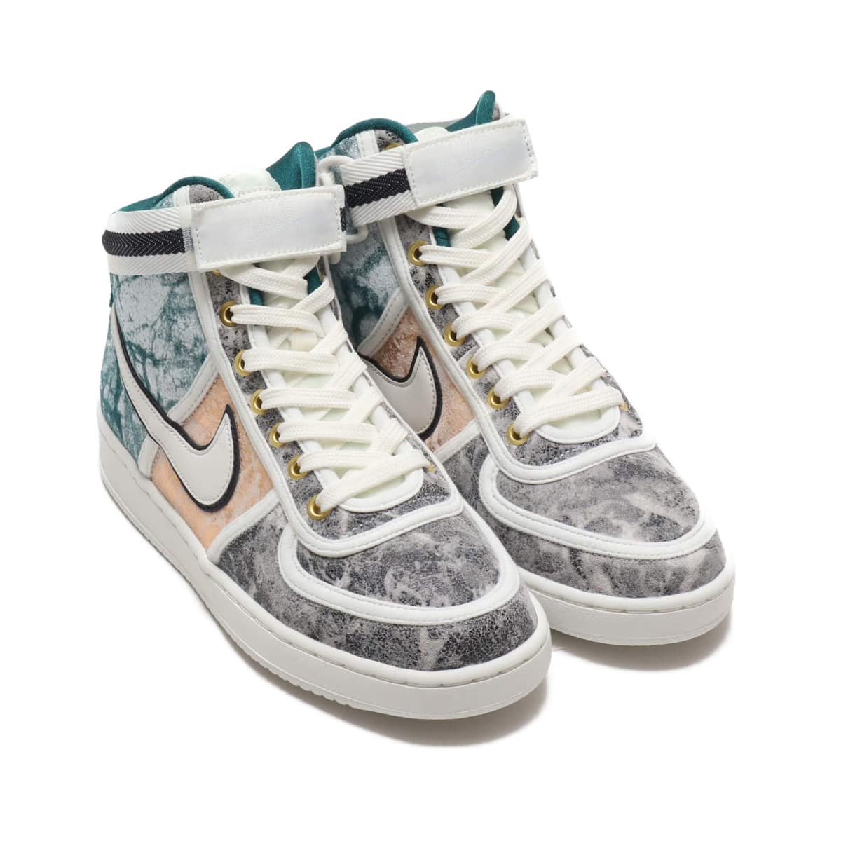 NIKE W VANDAL HI LX  SUMMIT WHITE/SUMMIT WHITE-OIL GREY 18FA-I_photo_large
