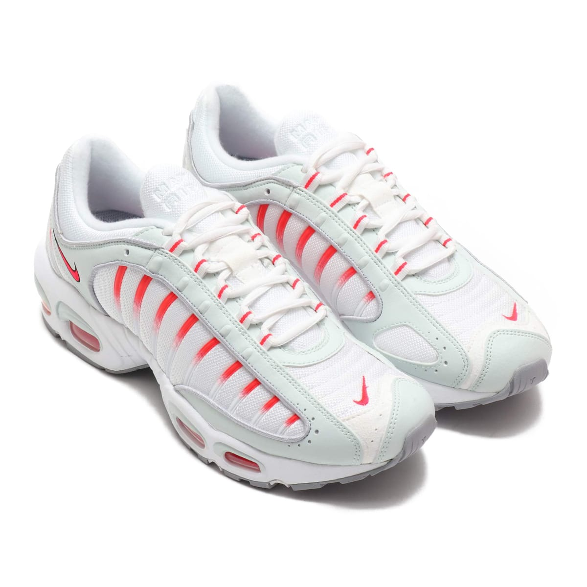 NIKE AIR MAX TAILWIND IV GHOST AQUA/RED ORBIT-WOLF GREY 19SU-S_photo_large