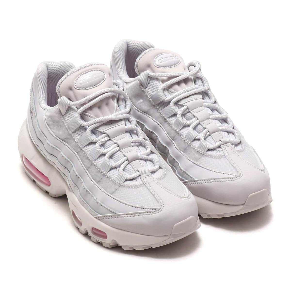 NIKE WMNS AIR MAX 95 SE VST GREY/PSYCHC PNK-SMMT WHITE 19SU-S_photo_large