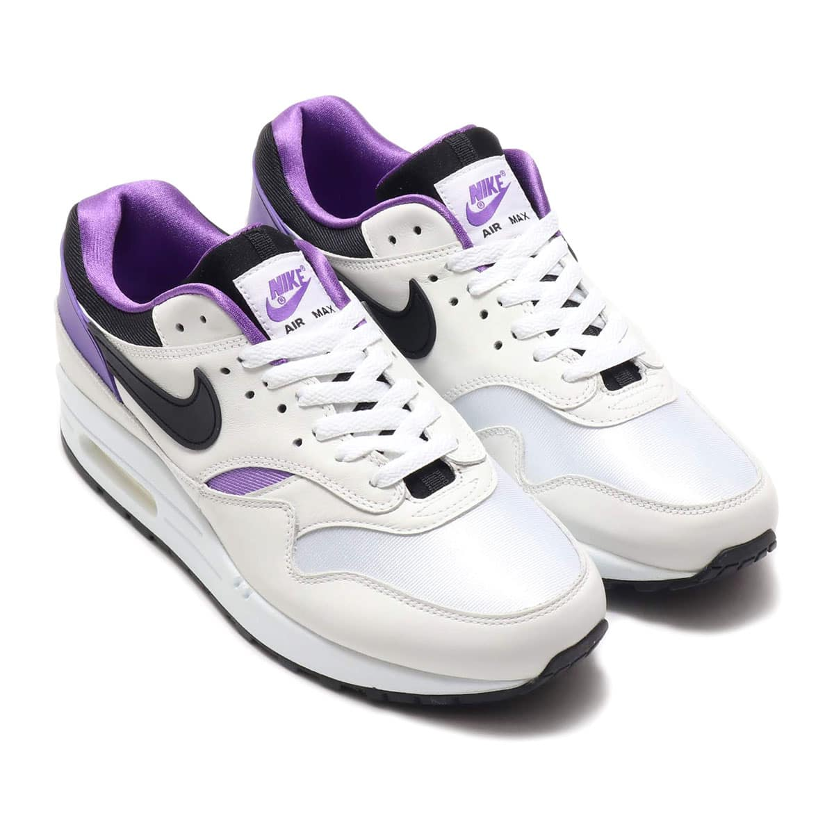 NIKE AIR MAX 1 DNA CH.1 WHITE/BLACK-PURPLE PUNCH 20SP-S_photo_large