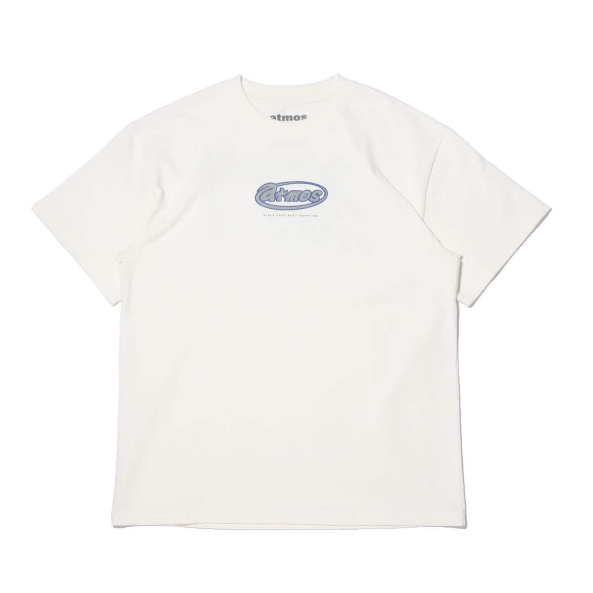 atmos CLASSIC A TE WHITE 20FA-I_photo_large
