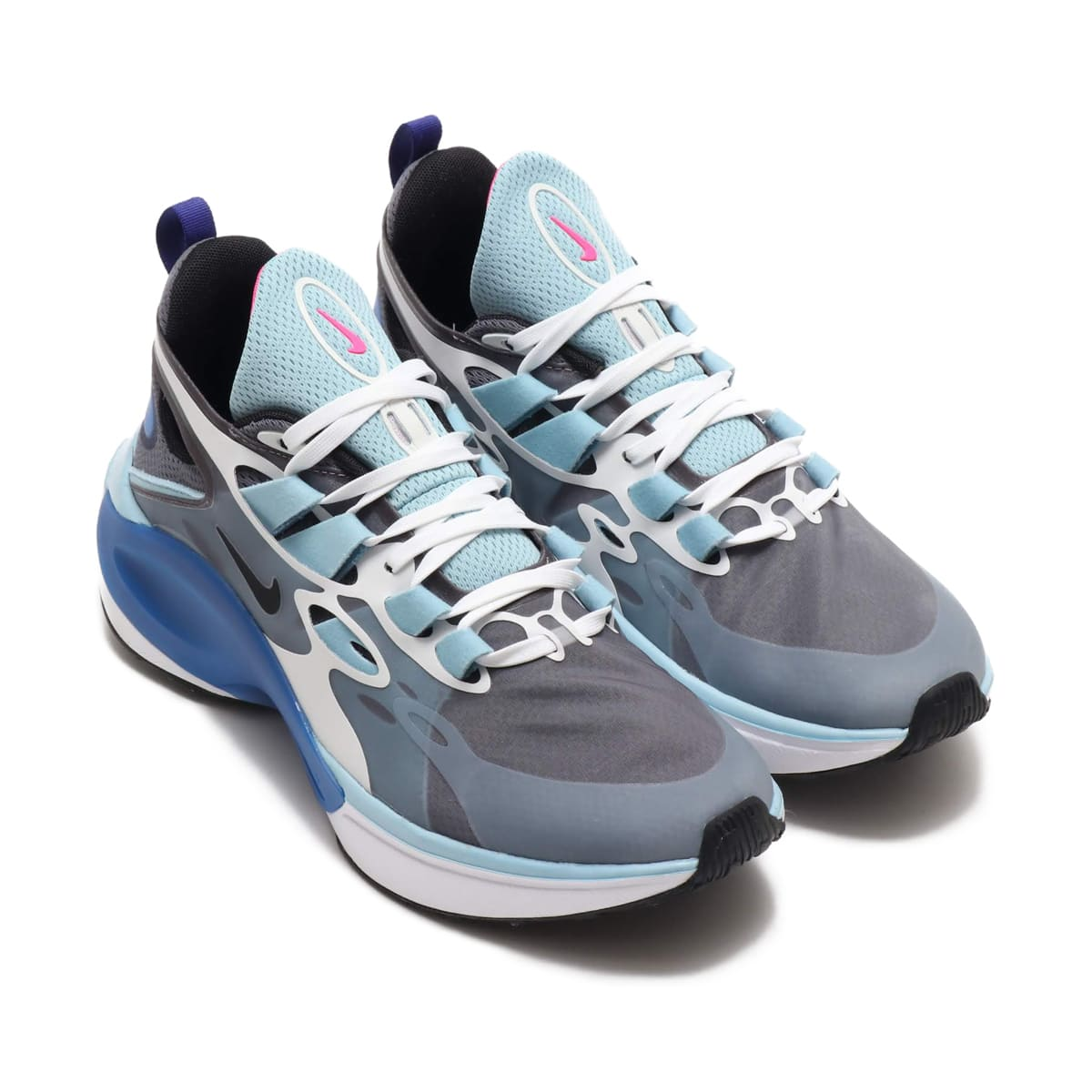 NIKE SIGNAL D/MS/X DARK GREY/WHITE-OCEAN CUBE-SUMMIT WHITE 19FA-S_photo_large