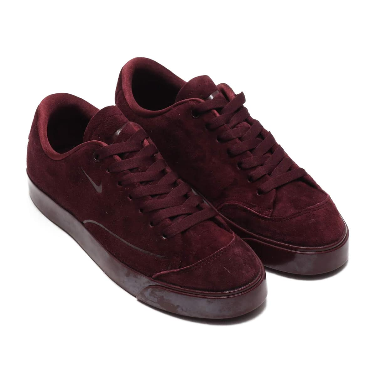 NIKE W BLAZER CITY LOW LX  BURGUNDY CRUSH/BURGUNDY CRUSH_photo_large
