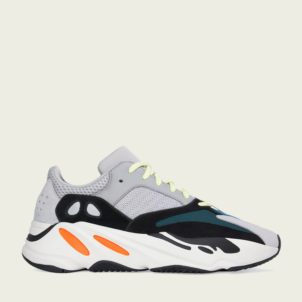 adidas Originals YEEZY BOOST 700 MGH SOLID GREY/CHALK WHITE/CORE BLACK 19FW-S_photo_large