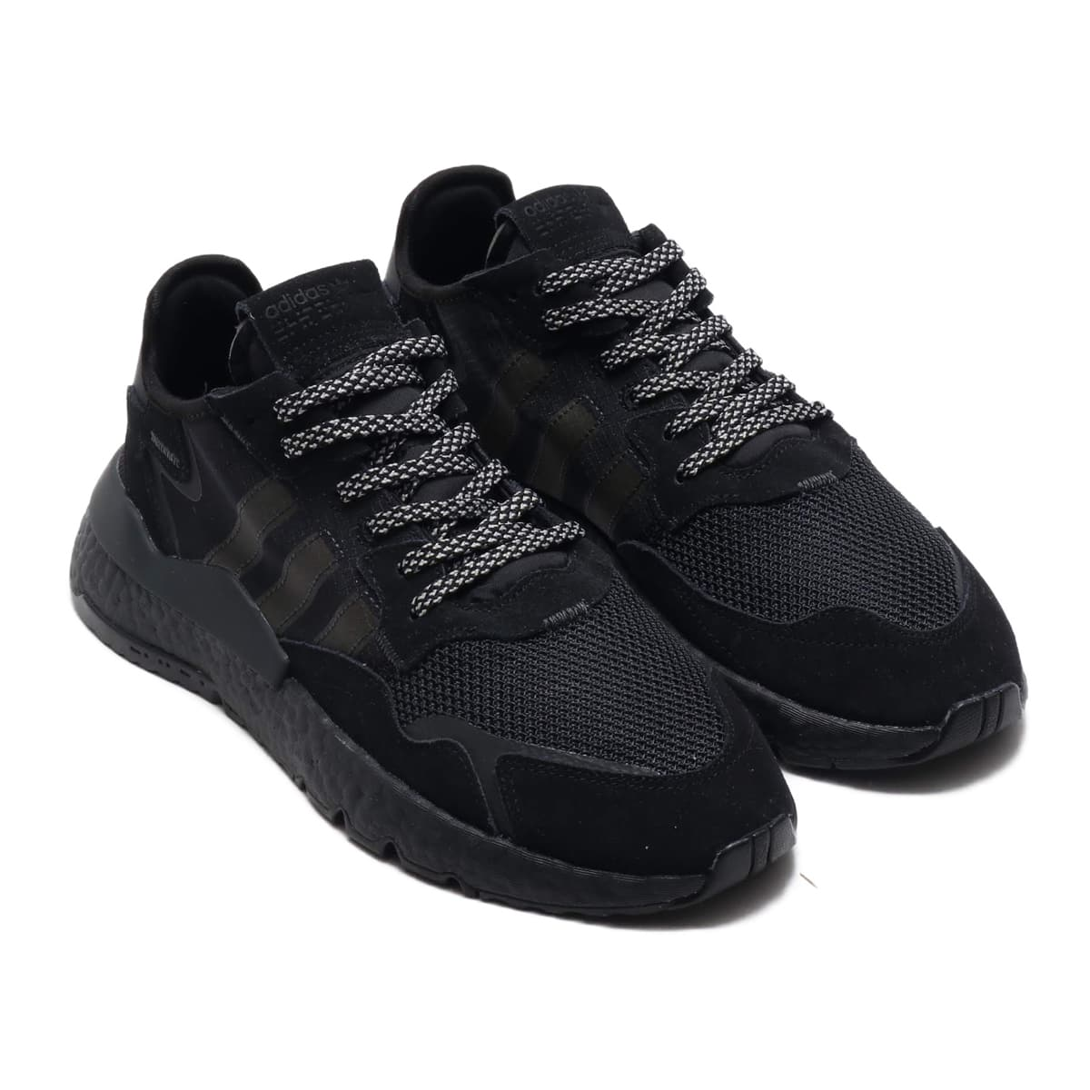 adidas Originals NITE JOGGER CORE BLACK/CARBON/CARBON 19SS-I_photo_large