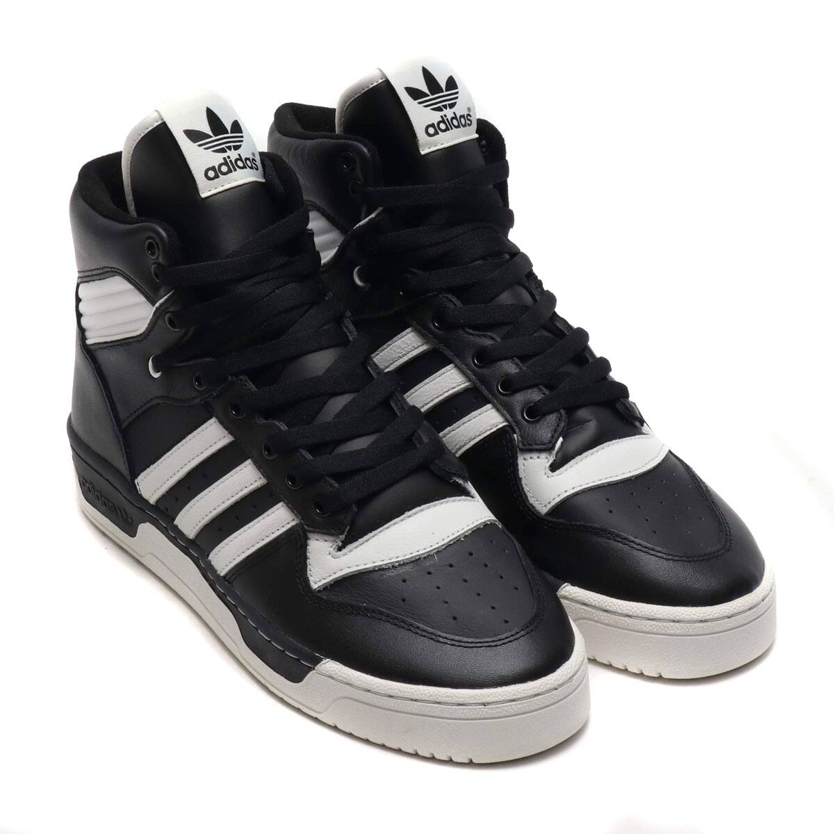 adidas Originals RIVLRY CRYSTAL WHITE/BOLD GOLD/CRYSTAL WHITE 19SS-I_photo_large