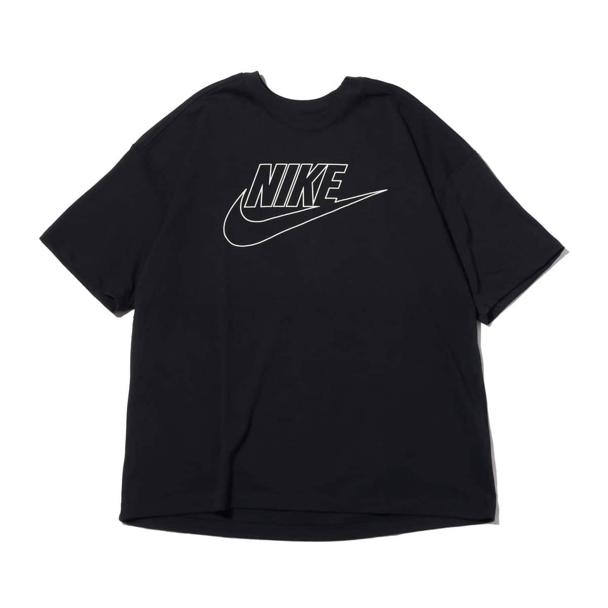 40%OFF sale NIKE Nike BQ5560
