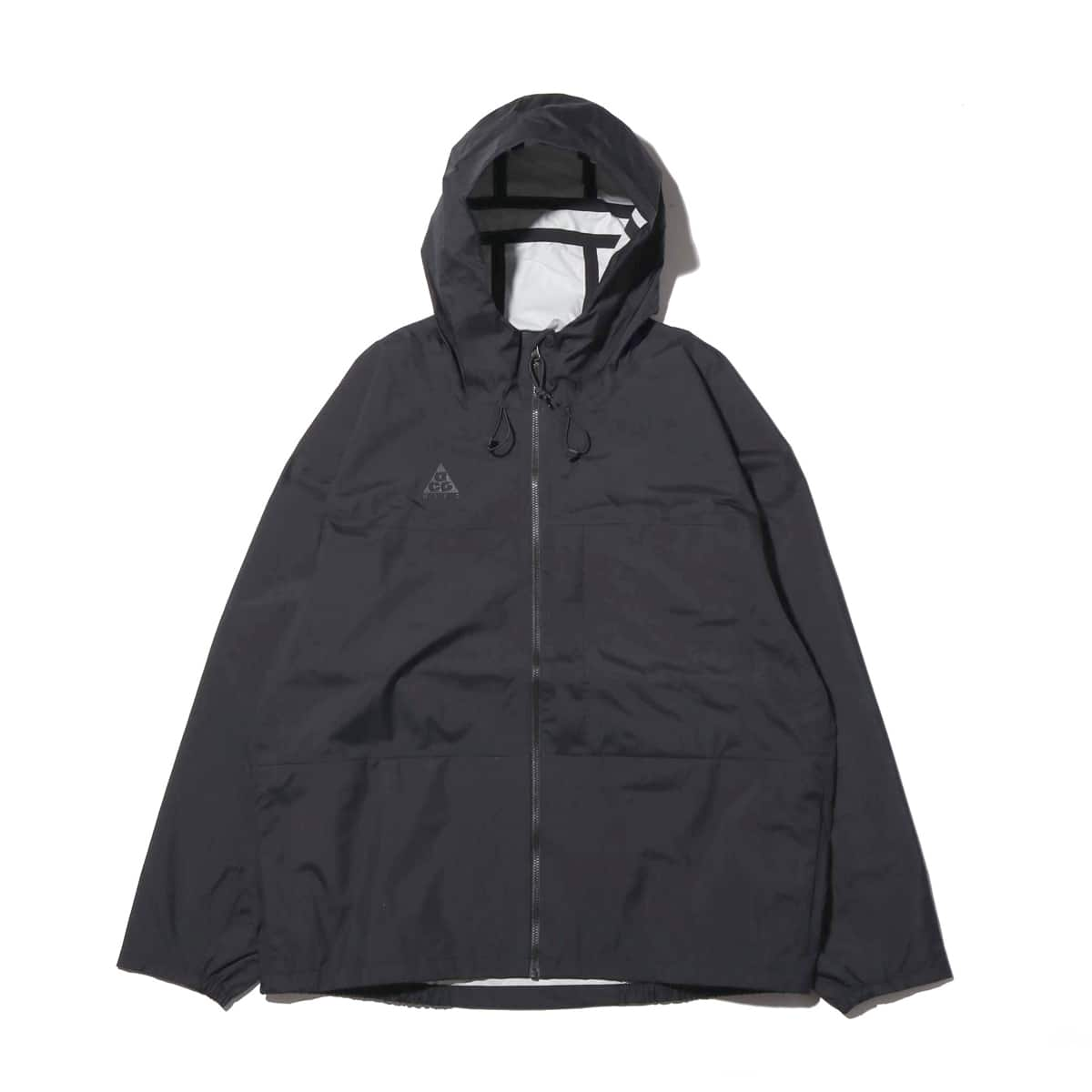 NIKE AS M ACG 2.5L PCK JKT BLACK 19SU-S_photo_large