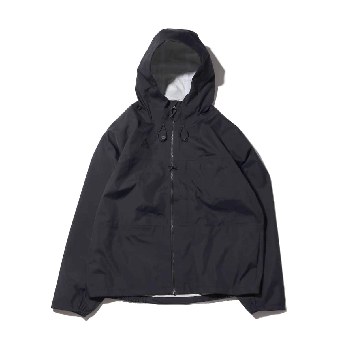 NIKE AS M ACG 2.5L PCK JKT BLACK/ANTHRACITE 19FA-S_photo_large
