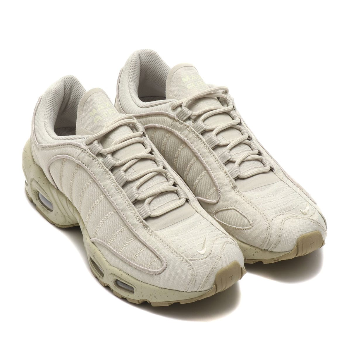 NIKE AIR MAX TAILWIND IV SP SANDTRAP/LINEN-BAMBOO-VOLT 19SU-S_photo_large