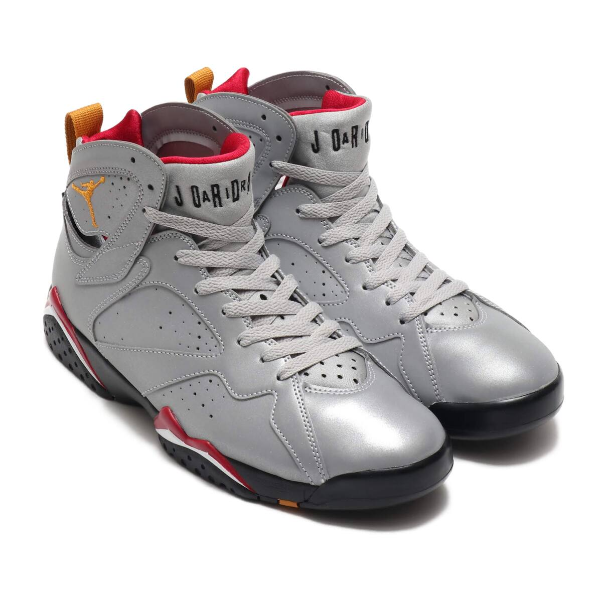 NIKE AIR JORDAN 7 RETRO SP REFLECT SILVER/BRONZE-CARDINAL RED-BLACK 19SU-S_photo_large