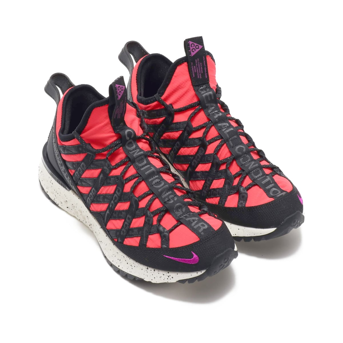 NIKE ACG REACT TERRA GOBE BRIGHT CRIMSON/VIVID PURPLE-SAIL 19FA-S_photo_large