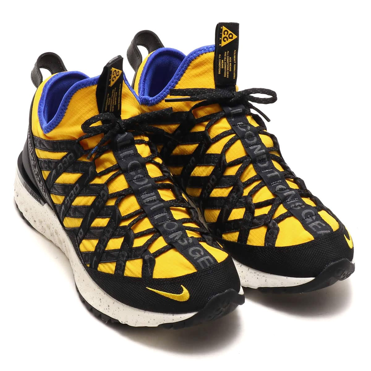 NIKE ACG REACT TERRA GOBE AMARILLO/RACER BLUE-BLACK 19SU-S_photo_large