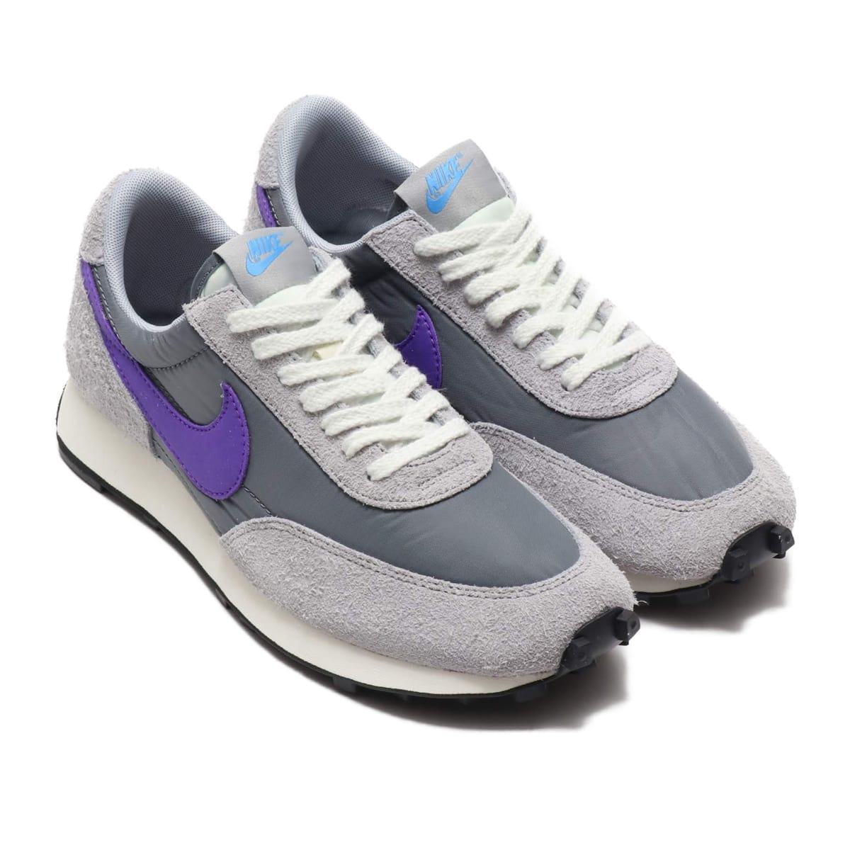 NIKE DBREAK SP COOL GREY/HYPER GRAPE-WOLF GREY 19SU-S_photo_large