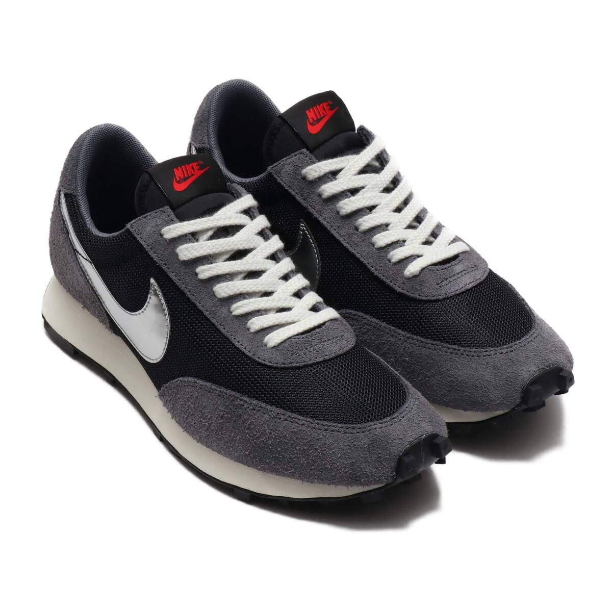 NIKE DBREAK SP BLACK/METALLIC SILVER-DARK GREY 19FA-S_photo_large