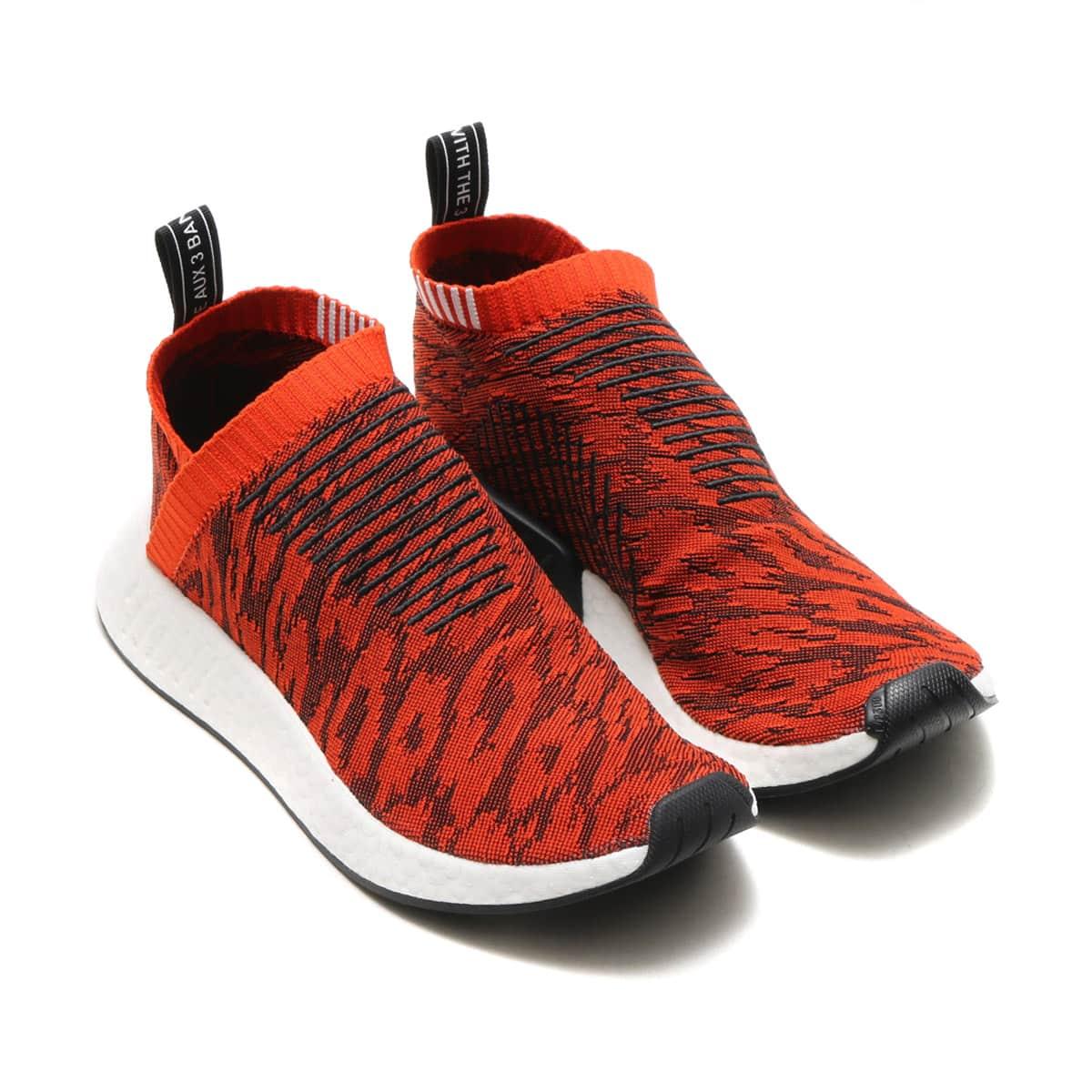 adidas Originals NMD_CS2 PK FUTURE