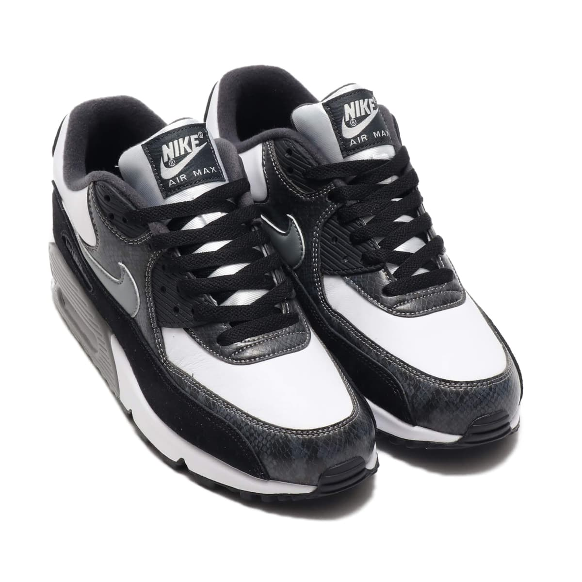 NIKE AIR MAX 90 QS WHITE/PARTICLE GREY-ANTHRACITE 19SU-S_photo_large