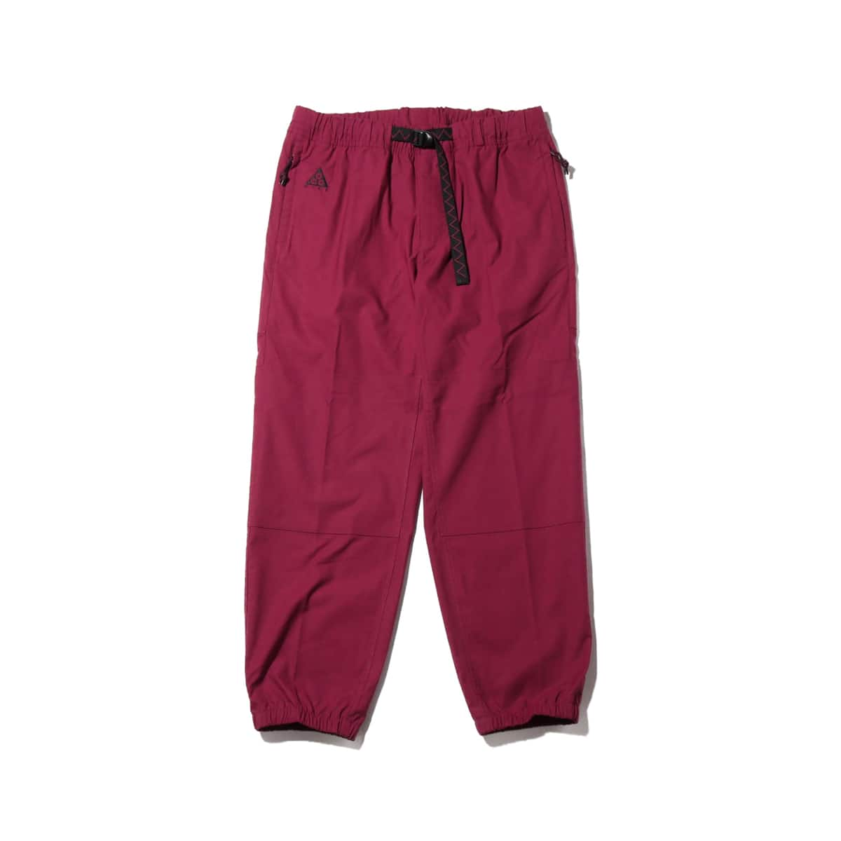 NIKE AS M ACG TRAIL PANT VILLAIN RED/BLACK/BLACK 20SP-S_photo_large