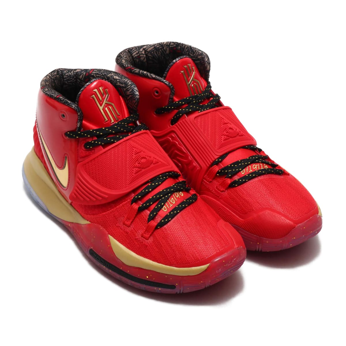 NIKE KYRIE 6 AS EP MULTI-COLOR/METALLIC GOLD 20SP-S_photo_large