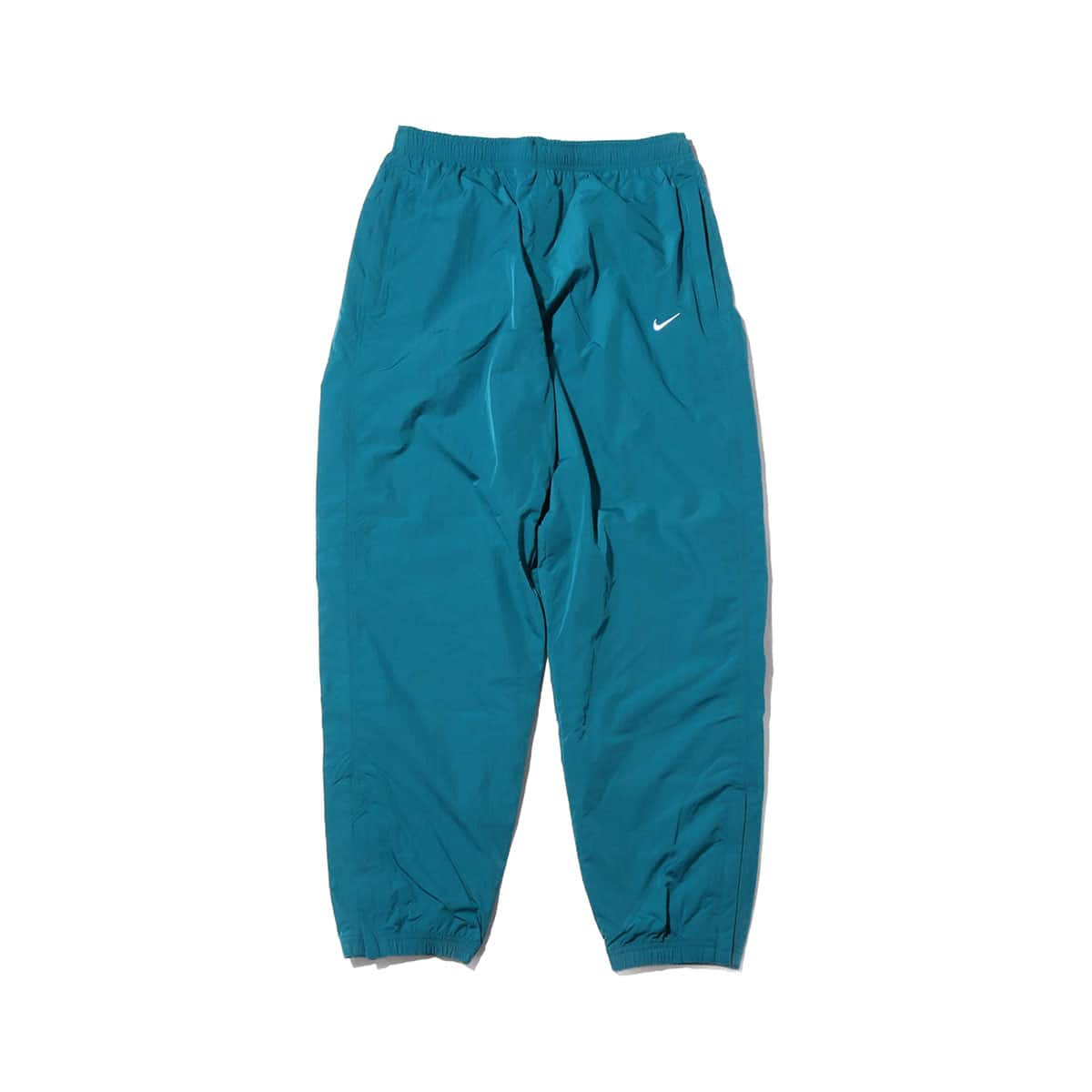 NIKE M NRG TRACK PANT GEODE TEAL 19HO-S_photo_large