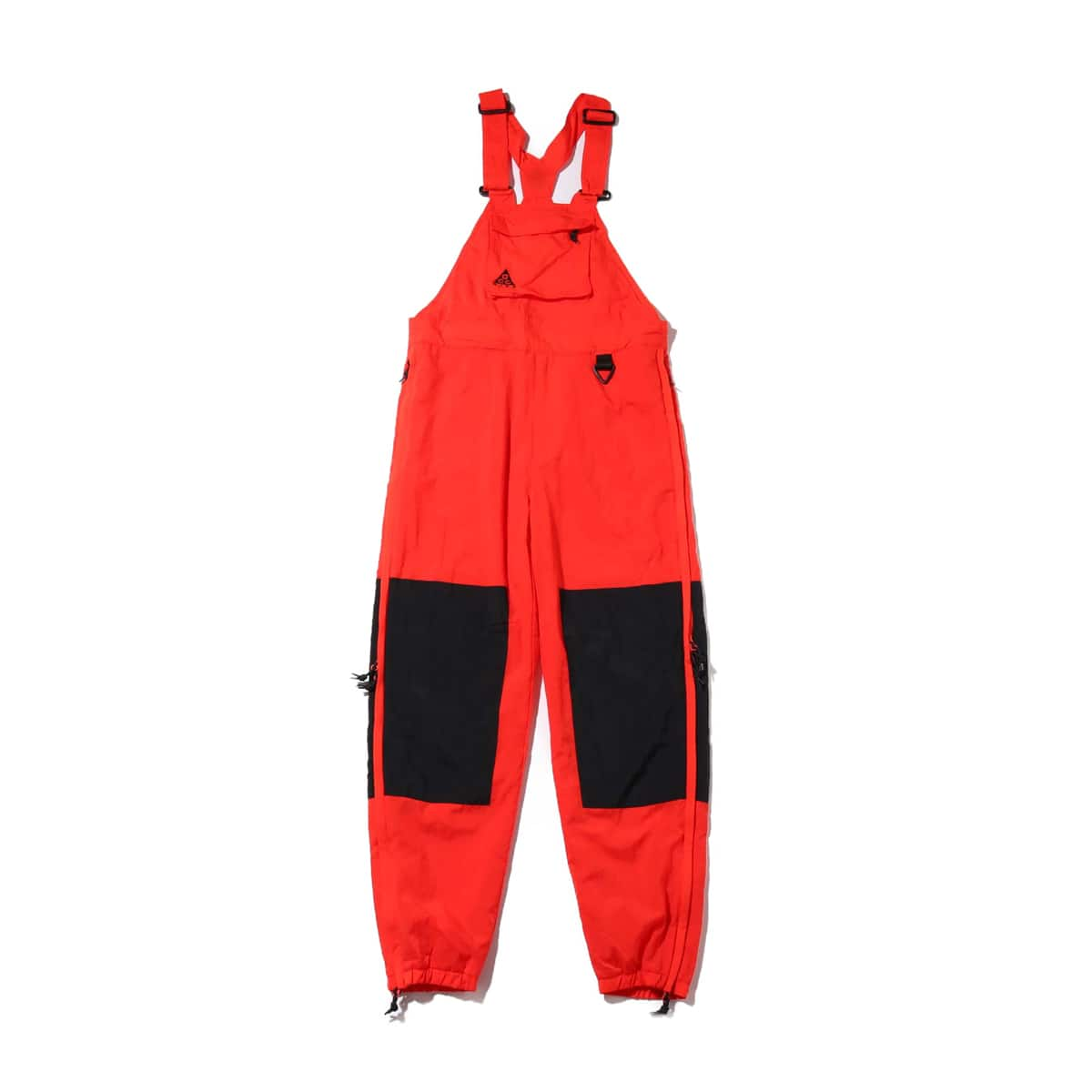NIKE AS M NRG ACG OVERALLS WVN HABANERO RED 19FA-S_photo_large