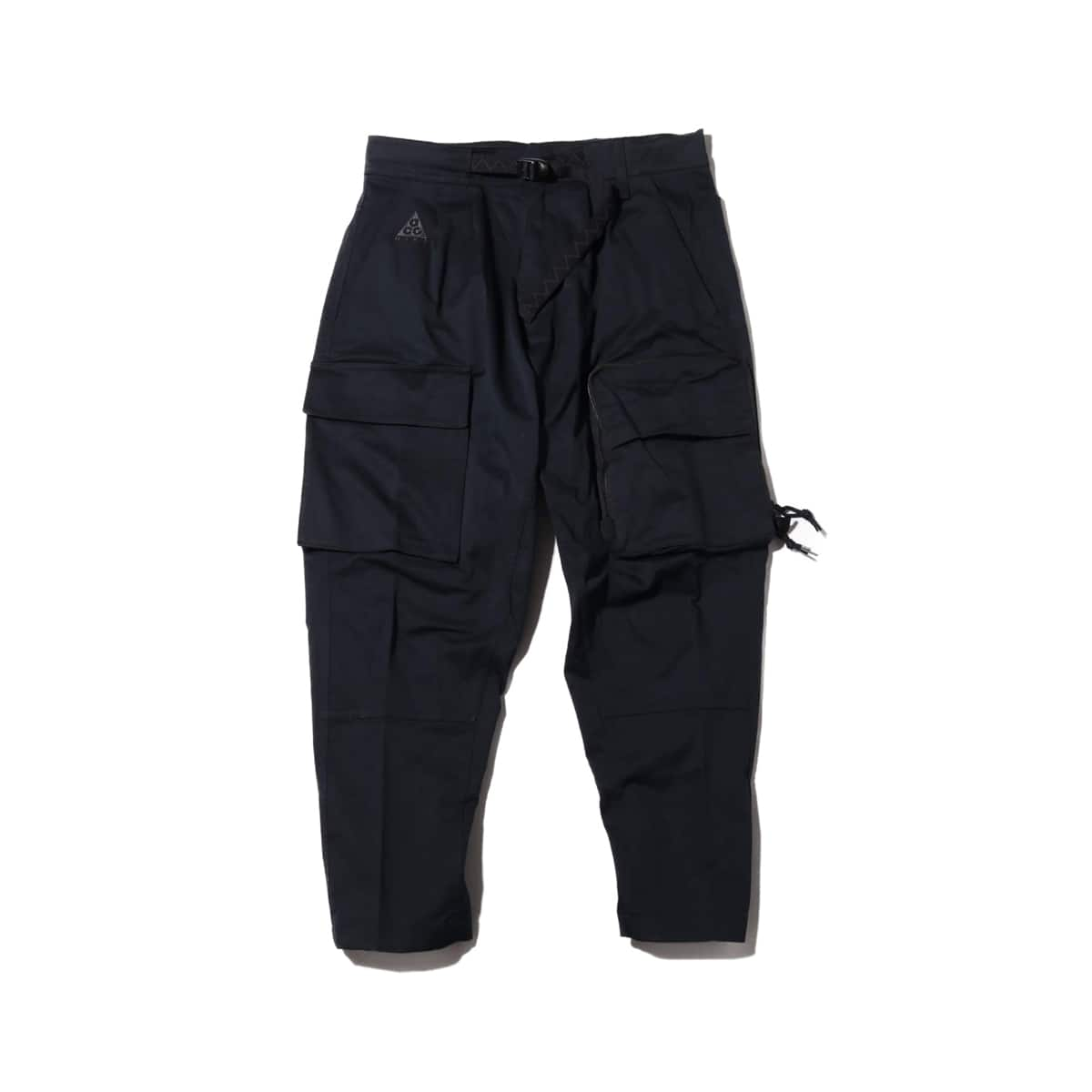 NIKE AS M NRG ACG PANT CARGO WVN BLACK 20SP-S_photo_large